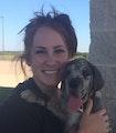 Alyssa's Doggy Daycare dog boarding & pet sitting
