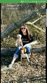 *Fun Lovable Pet Care* dog boarding & pet sitting