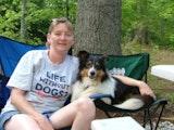 Kannapolis Pet Sitting dog boarding & pet sitting