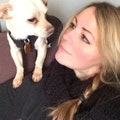 Barks, Bed, & Breakfast dog boarding & pet sitting
