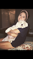 Taylor's Furry Friendly Home dog boarding & pet sitting