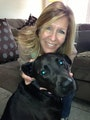 Woof and Wags dog boarding & pet sitting