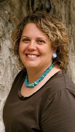 Juliana W.