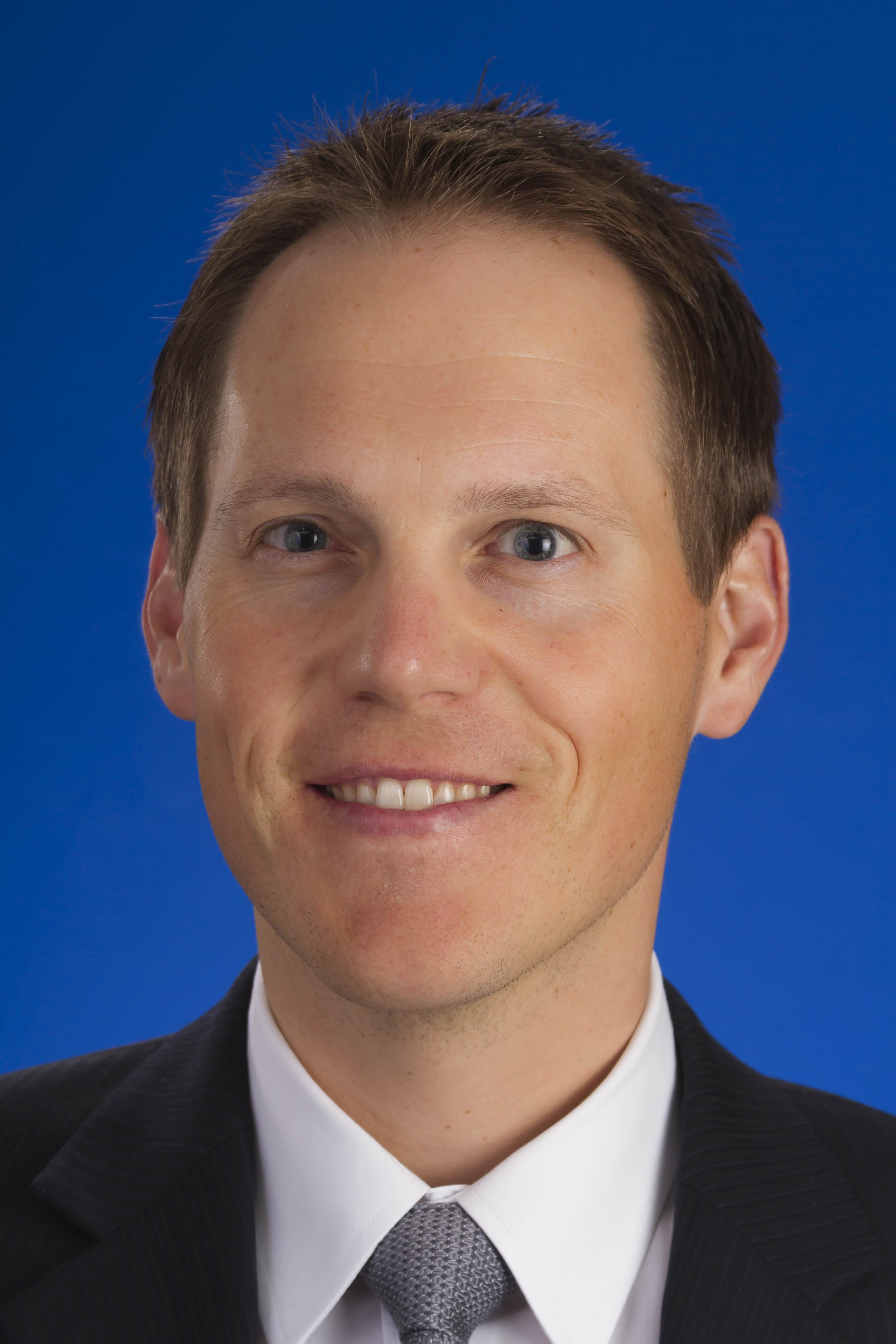 Jeremy E.