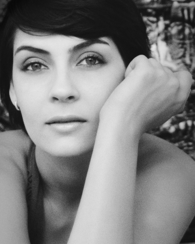Miriana  A.