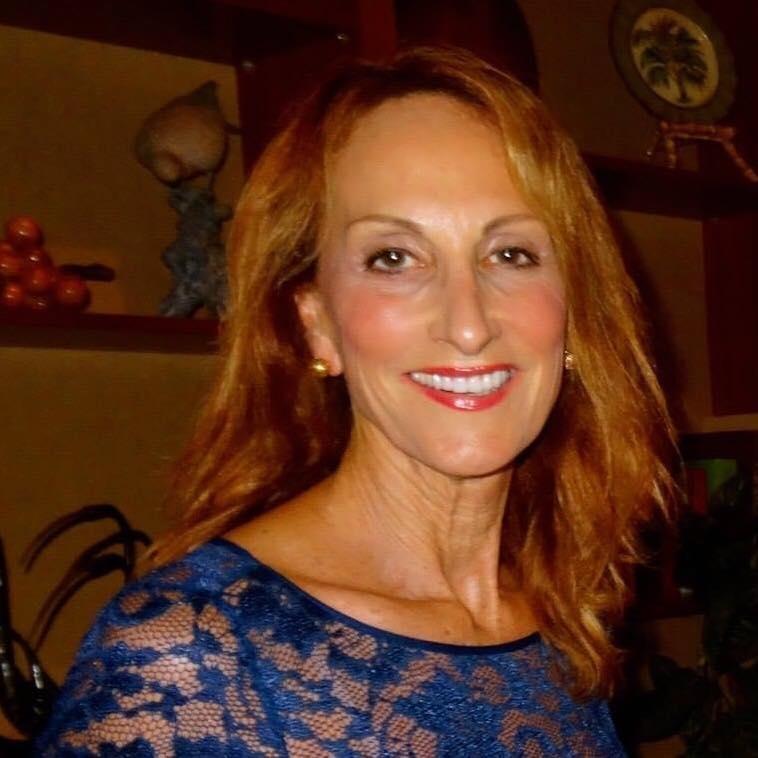 Debora R.
