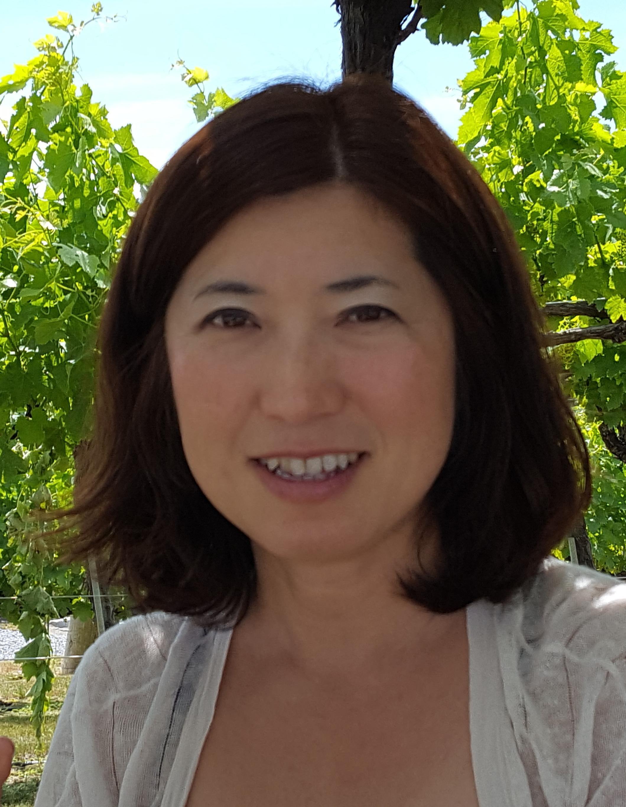 Mieko W.