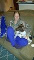 Maness Dog Adventuring and Boarding dog boarding & pet sitting
