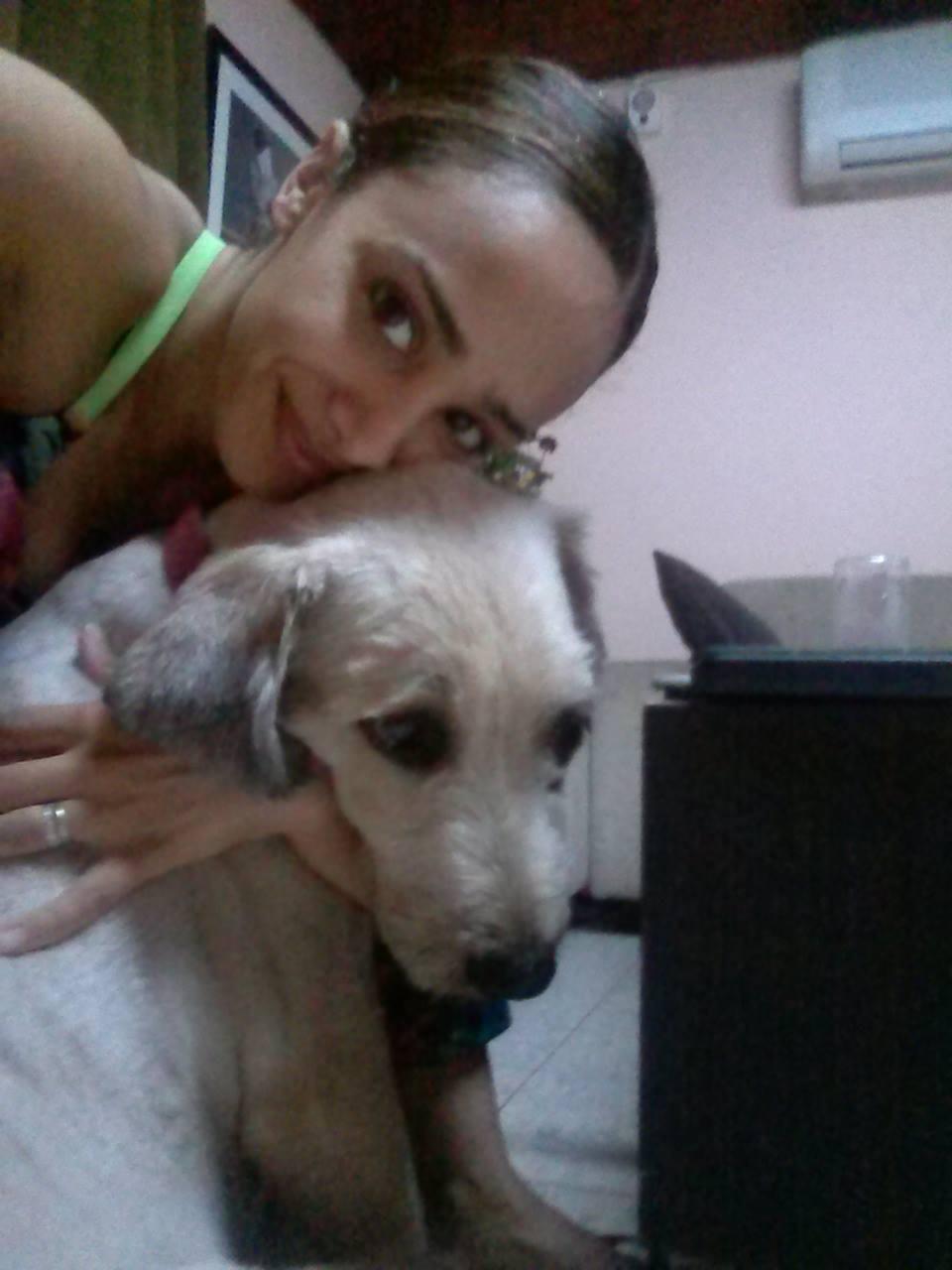 Shira & Yosi t.