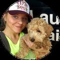 Jodi's Ottawa Pet Resort dog boarding & pet sitting