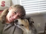 Life Long Dog Lover! dog boarding & pet sitting