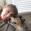 Life Long Dog Lover! dog boarding & pet sitting