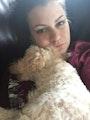 Jocelyn pet-stylist and more dog boarding & pet sitting