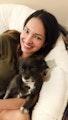 Jen's Orchard dog boarding & pet sitting