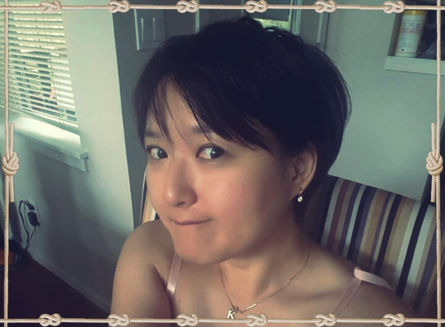 Jina K.