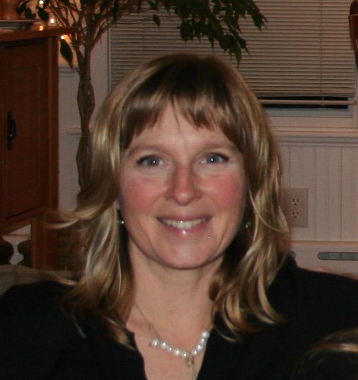 Britta M.