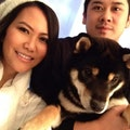 Kiba the Shiba & Friends! dog boarding & pet sitting