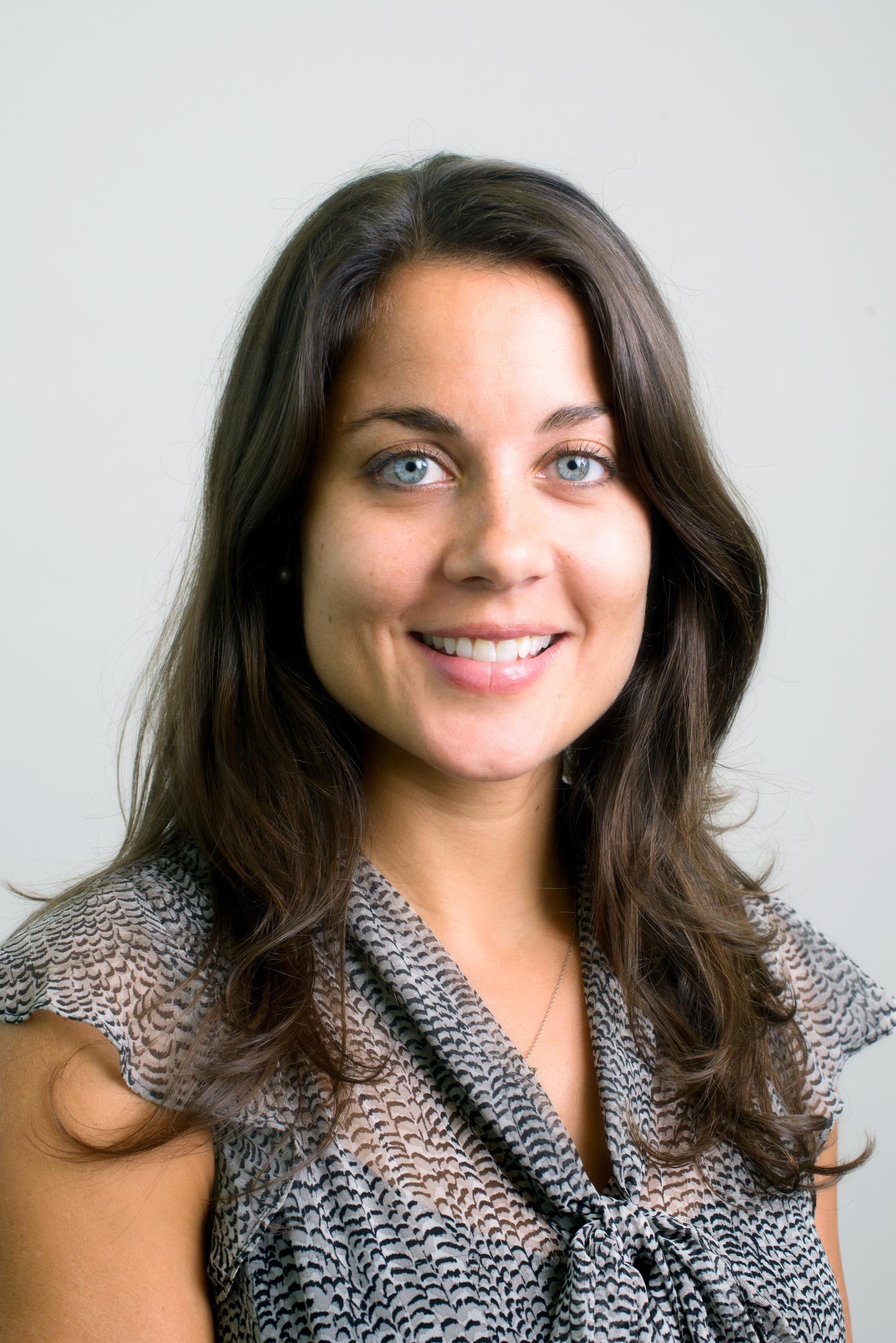 Kirsten S.