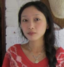 Jaeeun L.