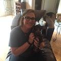 Gail's Critter Lounge dog boarding & pet sitting
