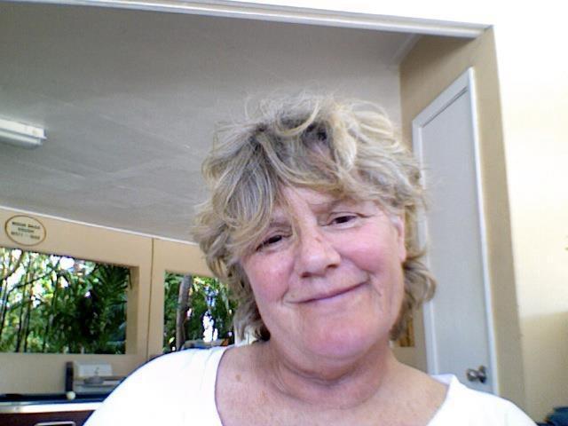 CAROL ANN C.