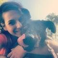 Marisa's Pet care dog boarding & pet sitting