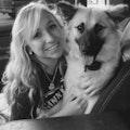 Erica's pet place dog boarding & pet sitting