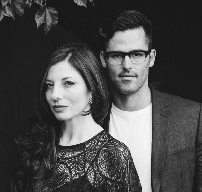 Alejandro & Stephanie M.