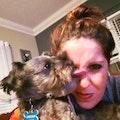 Diana's Mutt Hut! dog boarding & pet sitting