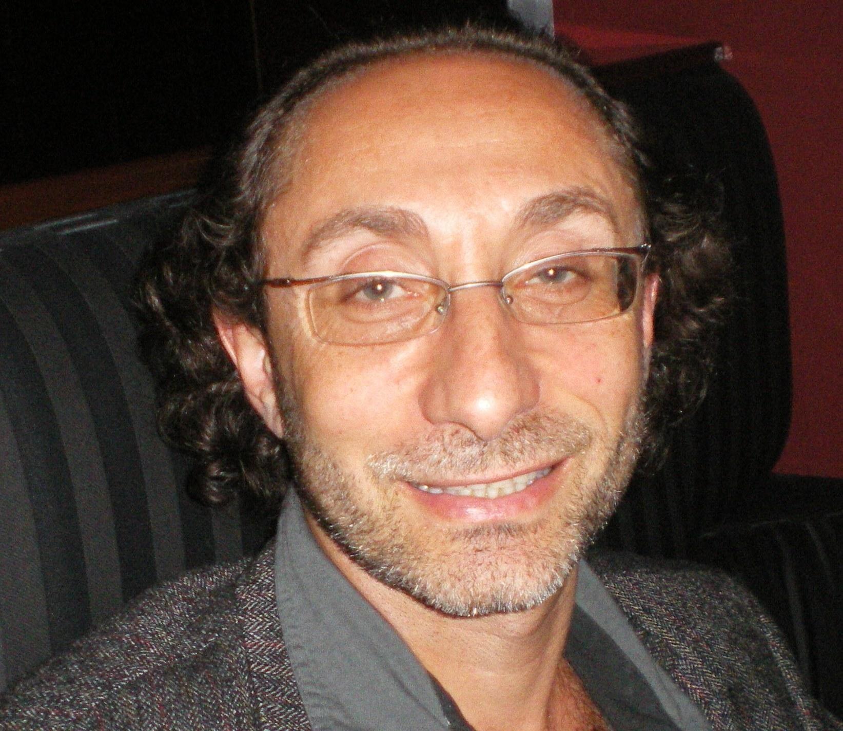 Anatoly G.