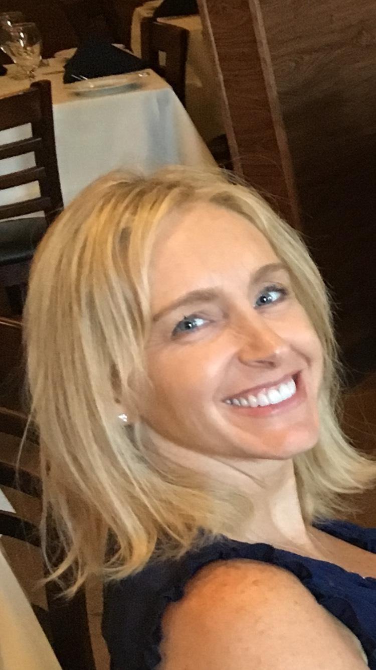 Kristina U.