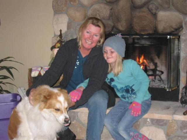 Zebbie's dog day care