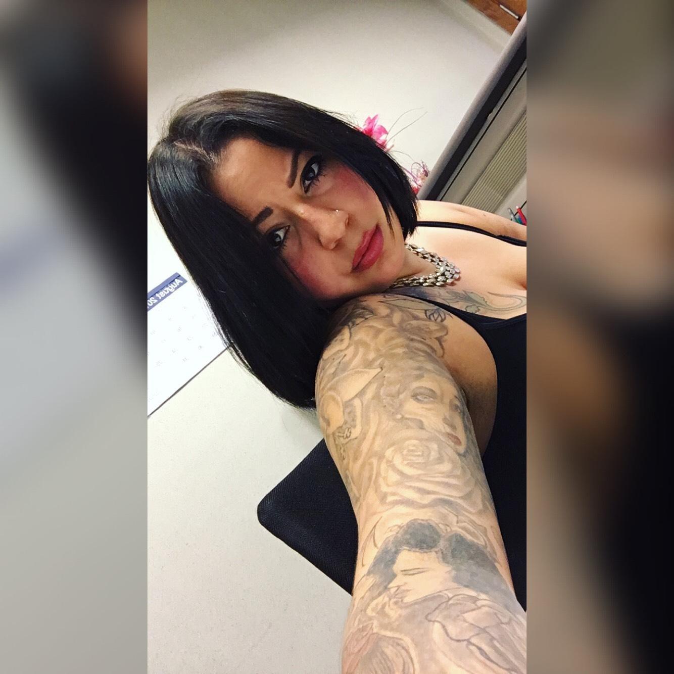 Alejandra W.