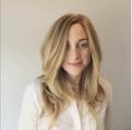 Kayleigh MacSwain: West End Halifax dog boarding & pet sitting