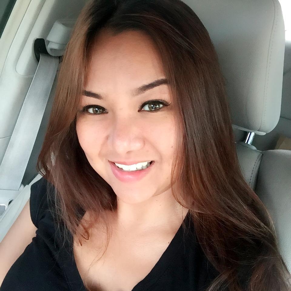 Marinela S.