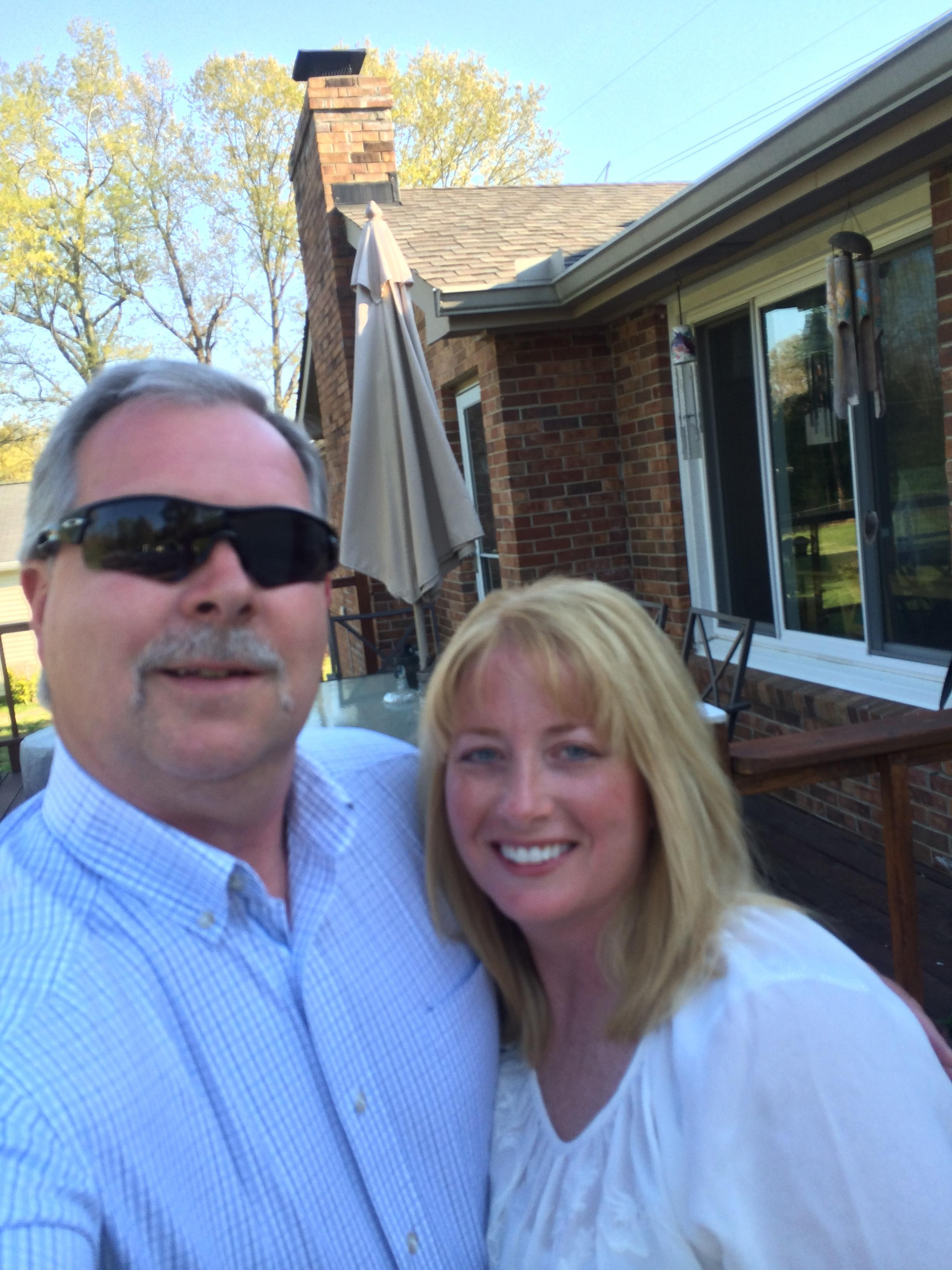 Jerry & Janice E.