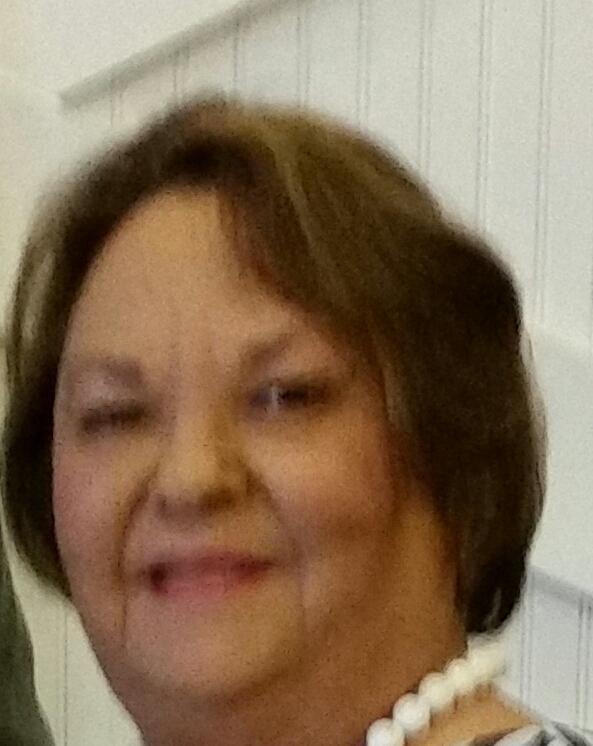 Jackie R.