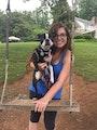 Julia's Pup Pub dog boarding & pet sitting