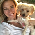 Shannon's Bow Wow Bed and Breakfast dog boarding & pet sitting
